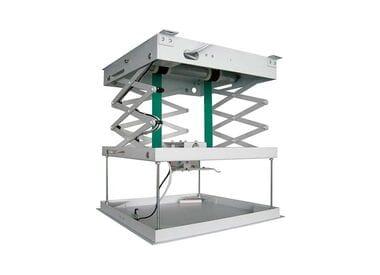 Моторизованный лифт для проектора Cinemax LF-180B