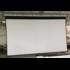"""Экран обратной проекции Cinemax Clear 400"""" (935x398 см) - 2.35:1 - Gain 0.8 - RP"""