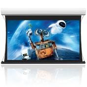"Cinemax Premium 133"" MW AT"