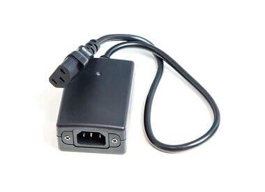 Радиочастотный триггер для управления экраном Cinemax TR-5