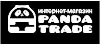 PandaTrade.ru